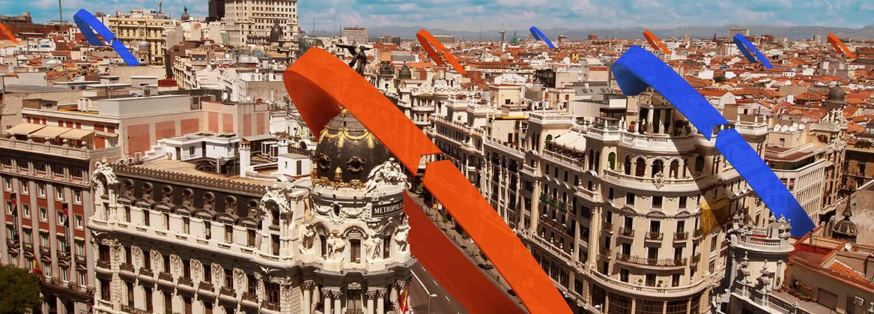 acuerdo-con-tintes-historicos-en-el-sector-de-la-franquicia-inmobiliaria-en-espana