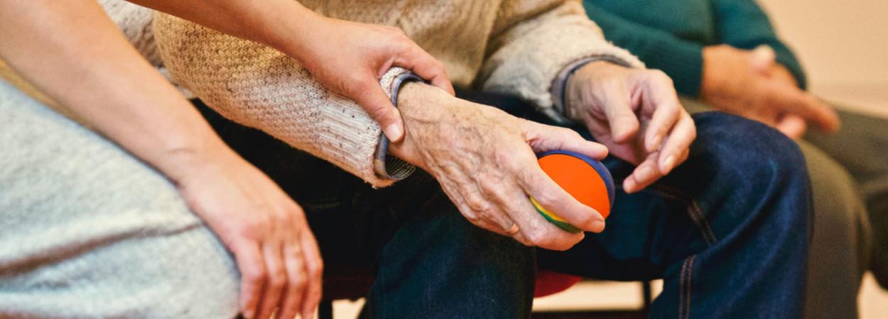 primeros-sintomas-del-alzheimer