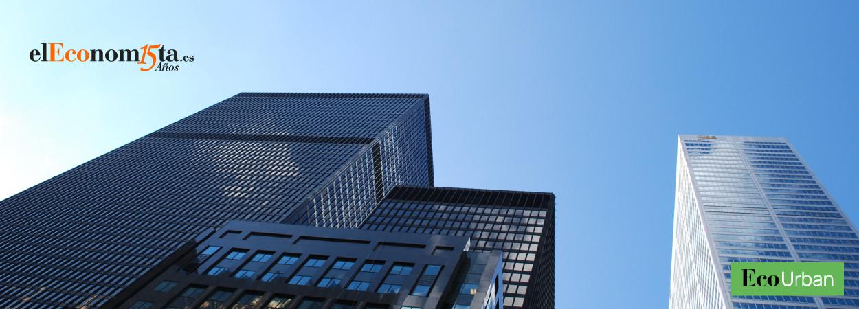 el-economista-lanza-una-nueva-web-inmobiliaria