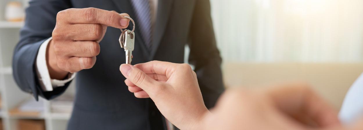 hipotecas-para-funcionarios-en-2021