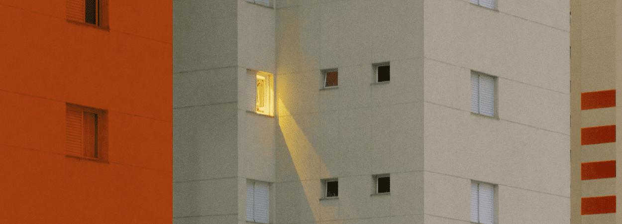 estos-son-los-pisos-mas-buscados-en-2021