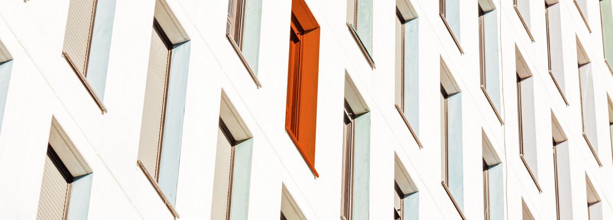 la-nueva-ley-de-vivienda-en-espana-como-afecta-a-propietarios-e-inquilinos