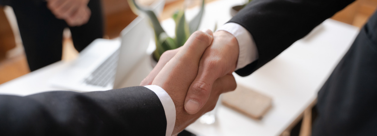 vender-un-piso-con-varios-propietarios-descubre-que-es-un-proindiviso