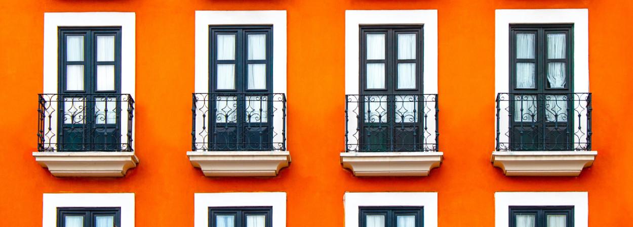 vender-un-piso-por-inmobiliaria-es-mas-barato