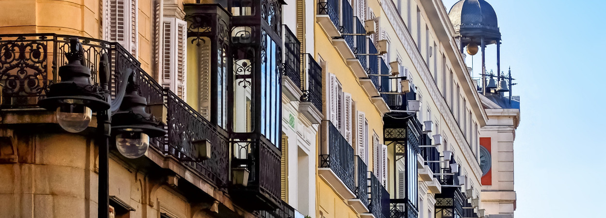 vender-un-piso-en-madrid-cuanto-vale-el-metro-cuadrado-en-madrid