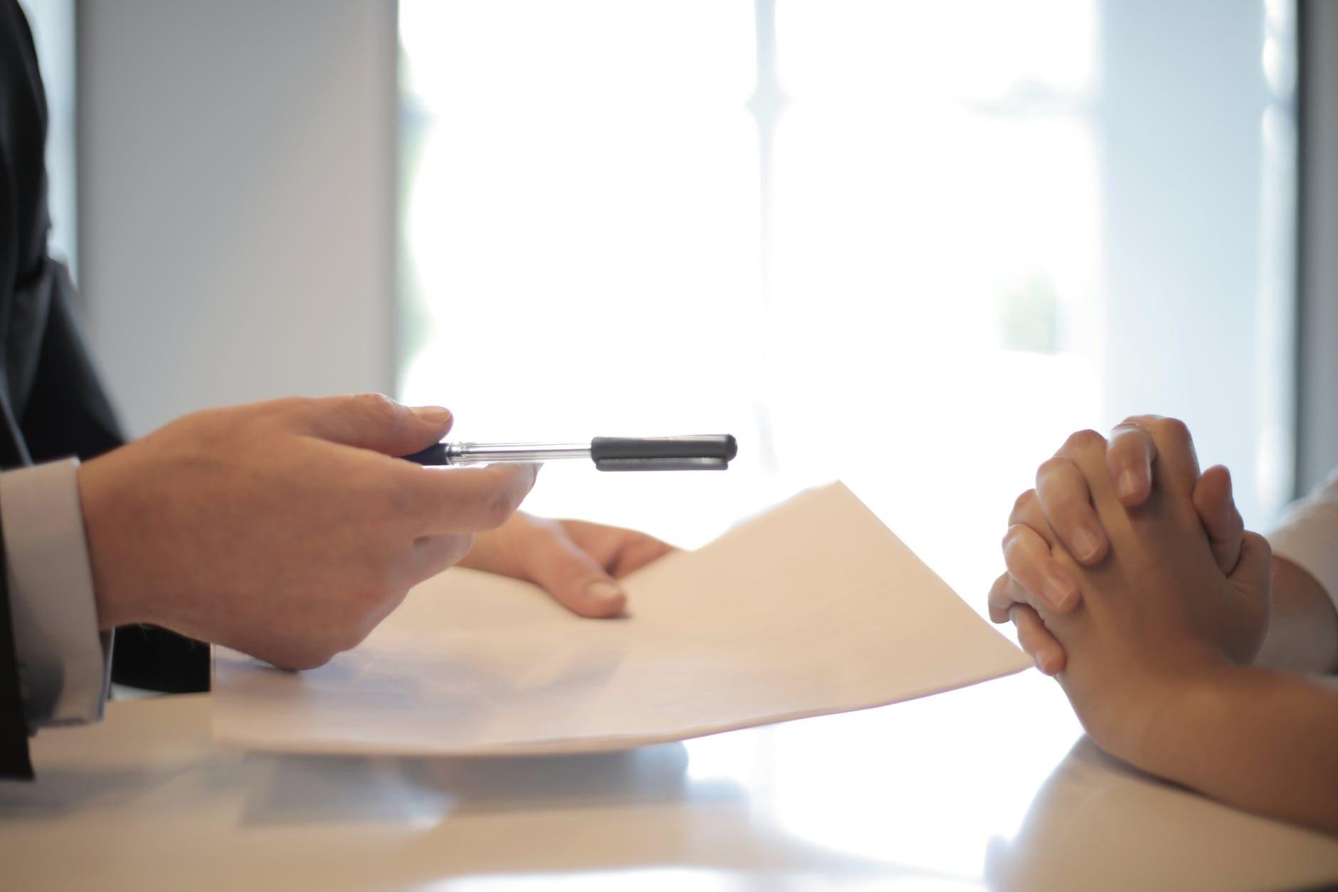 duracion-minima-contrato-alquiler-vivienda