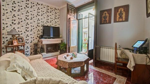 Piso en Madrid en Venta por 329.000€