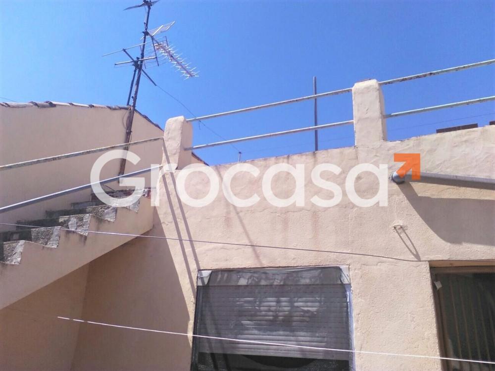 Casa en Puertollano en Venta por 33.000€