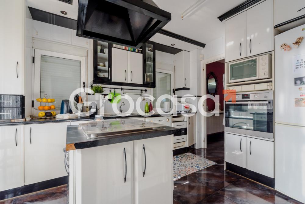 Casa en Guadarrama en Venta por 390.000€