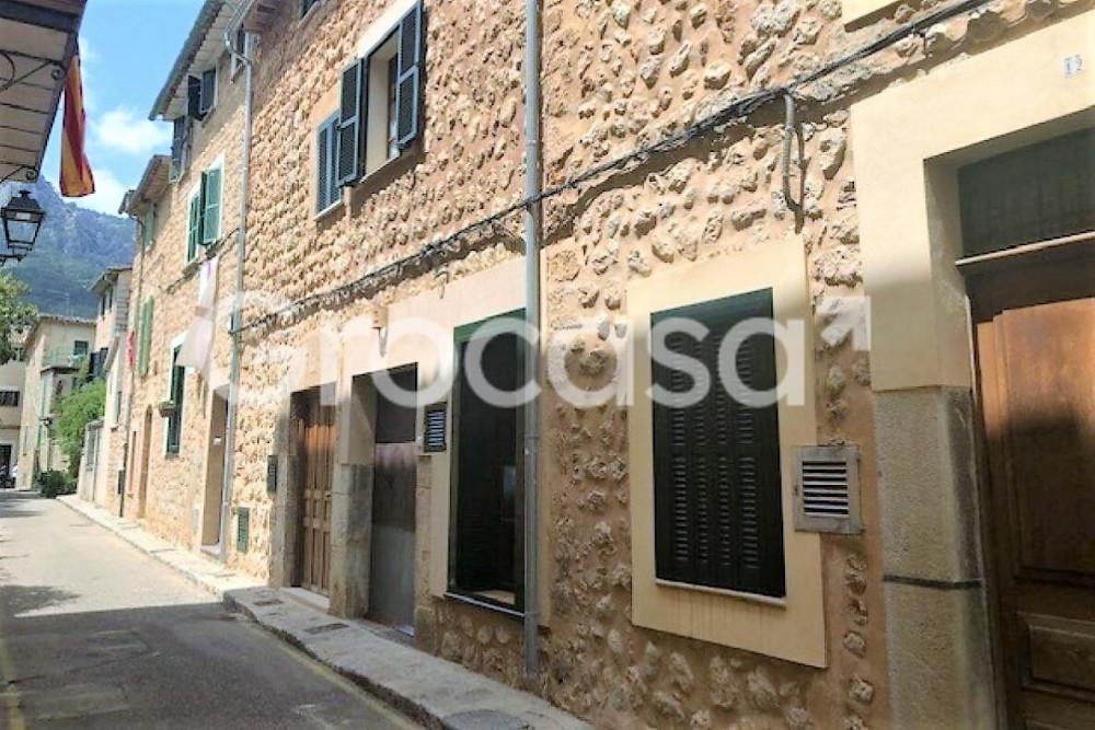 Casa en Sóller en Venta por 380.000€