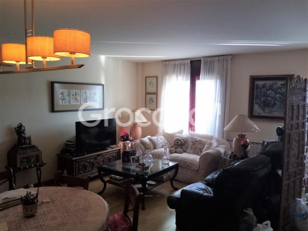 Duplex en Balaguer en Venta por 175.000€