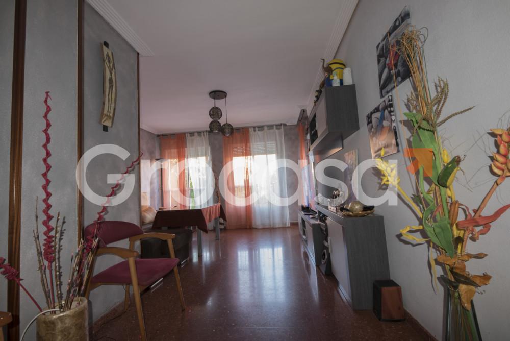 Piso en Córdoba en Venta por 89.000€