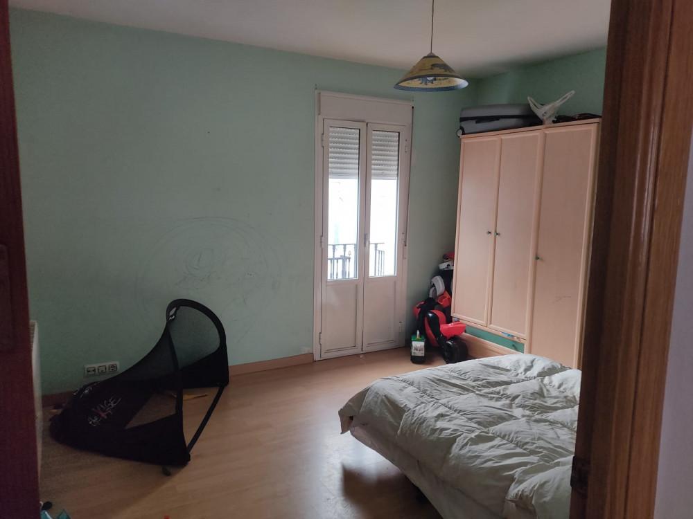 Casa en Fuentes de León en Venta por 79.000€
