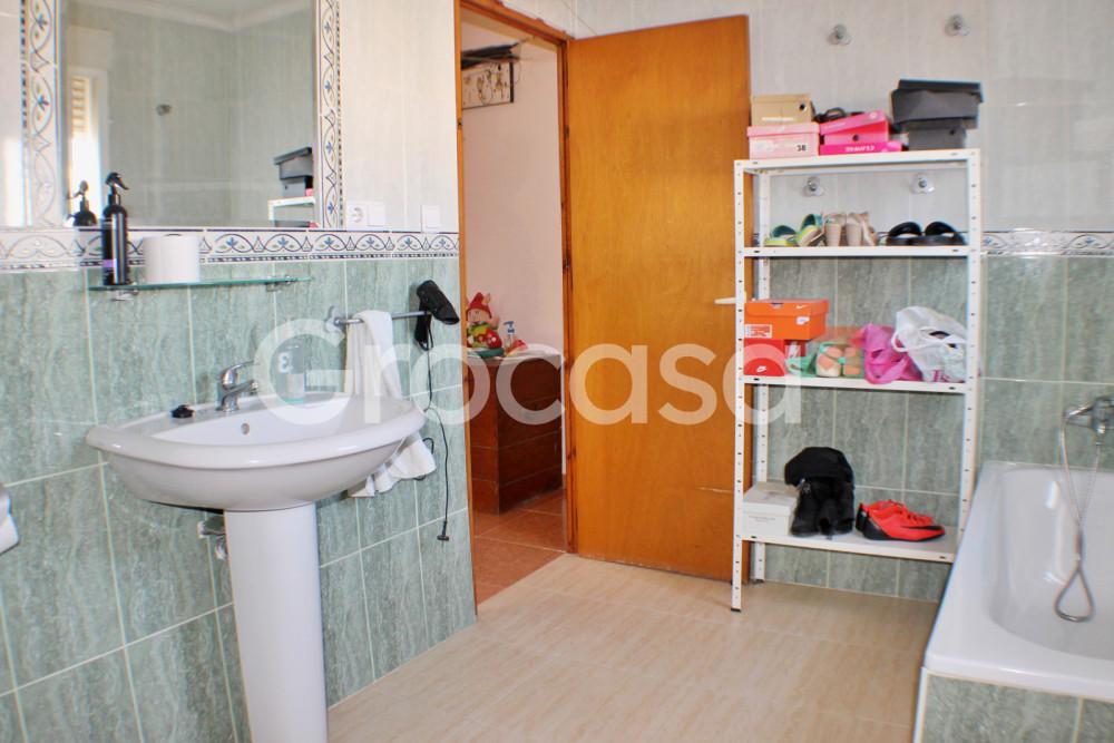 Casa en Orihuela en Venta por 90.000€