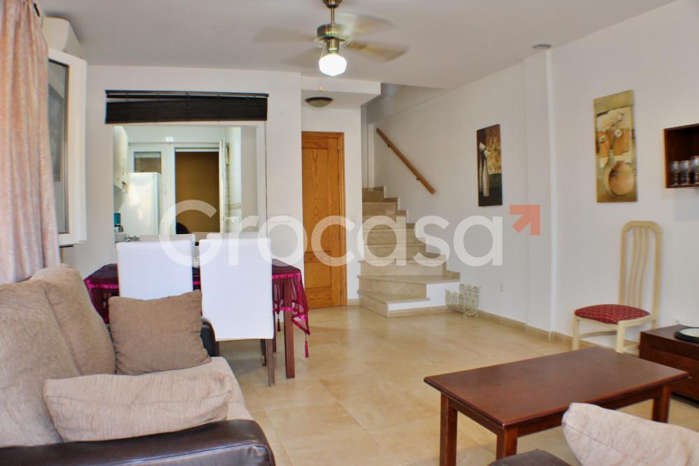 Casa en Orihuela en Venta por 140.000€