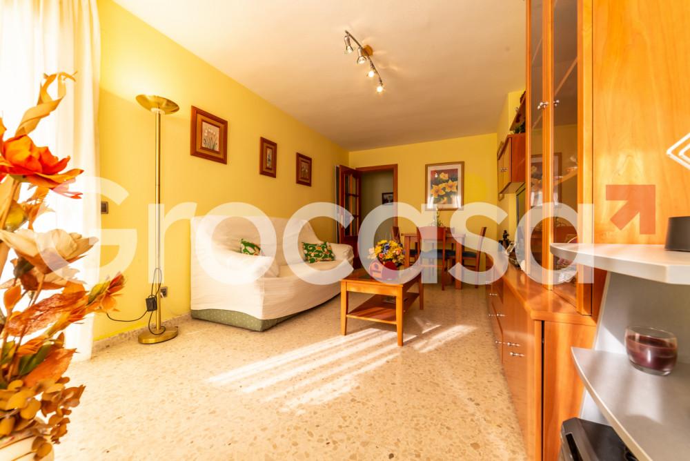 Piso en Vélez-Málaga en Venta por 189.900€