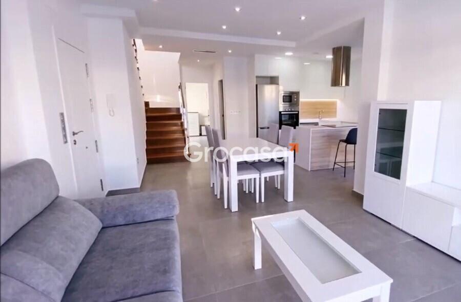 Casa en Daya Vieja en Venta por 234.000€