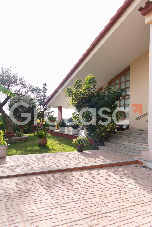 Casa en Borriol en Venta por 355.000€