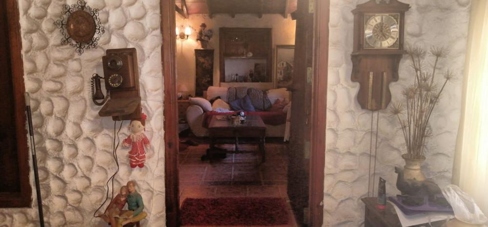 Casa en Icod de los Vinos en Venta por 120.000€
