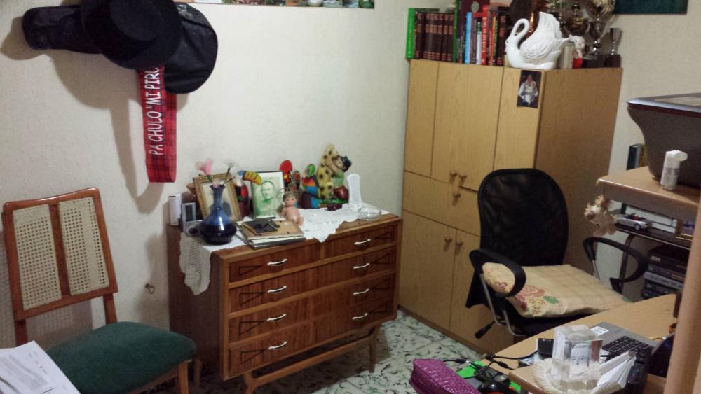 Casa en Roquetes en Venta por 115.000€