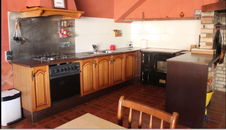 Casa en Carballo en Venta por 219.000€