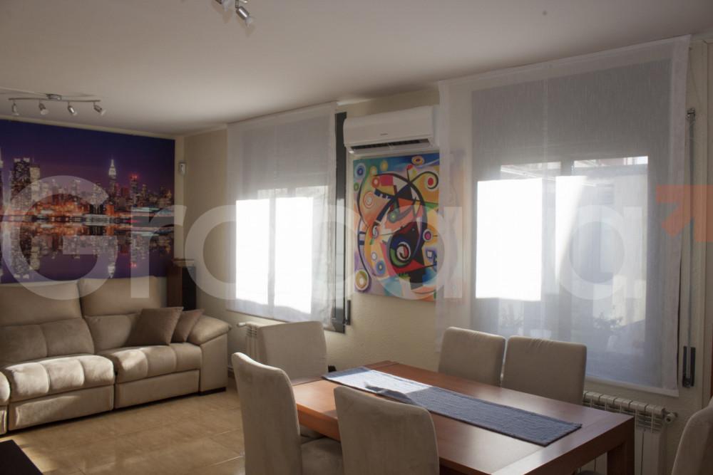 Casa en Esparreguera en Venta por 433.500€