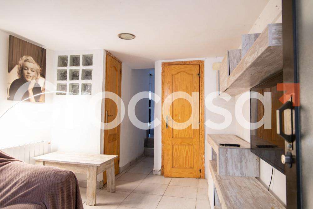 Casa en Ribesalbes en Venta por 50.000€