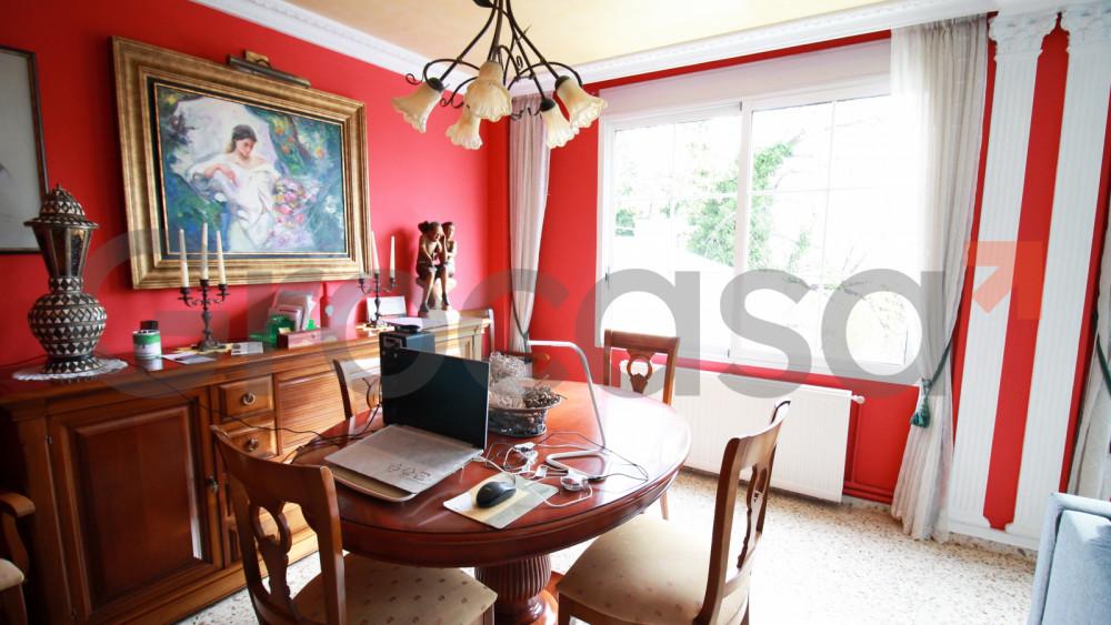 Casa en Utiel en Venta por 175.000€