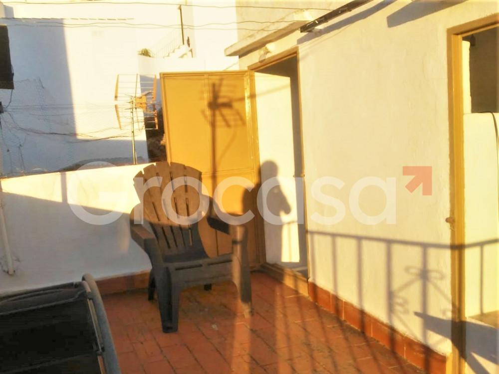Casa en Canillas de Aceituno en Venta por 50.000€
