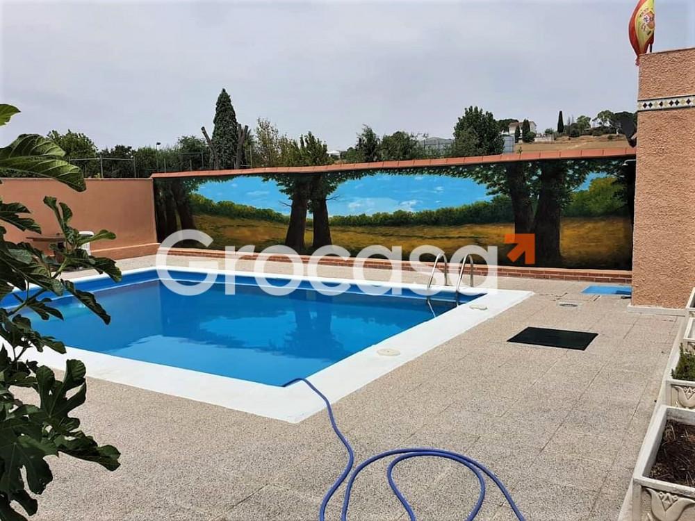 Casa en Yeles en Venta por 225.000€