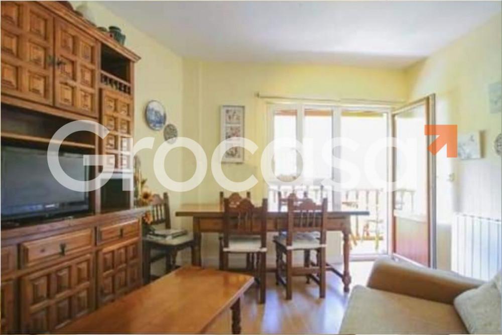 Casa en Camaleño en Venta por 64.000€