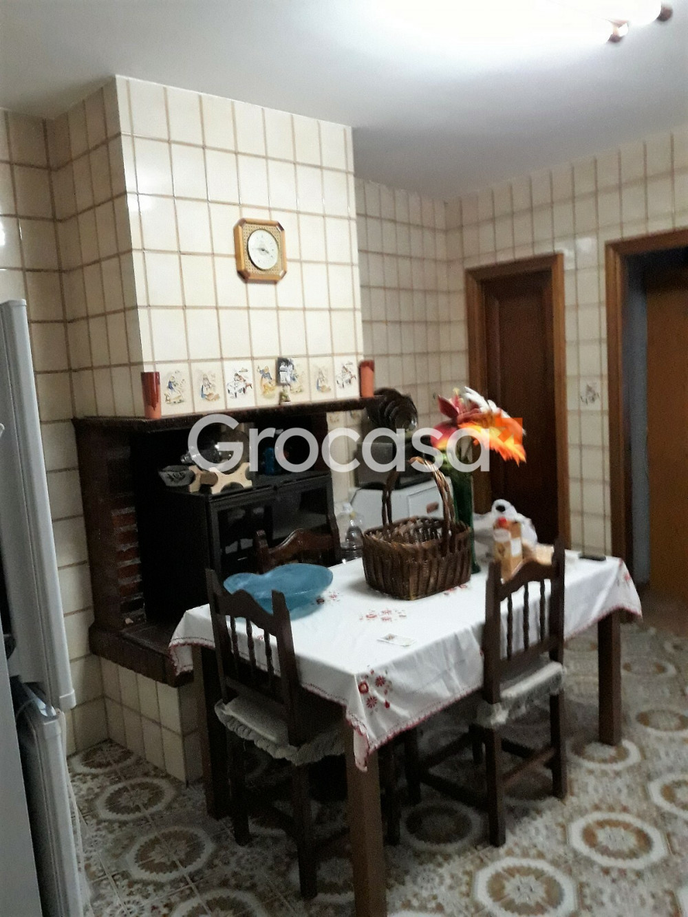 Casa en Cala en Venta por 200.000€