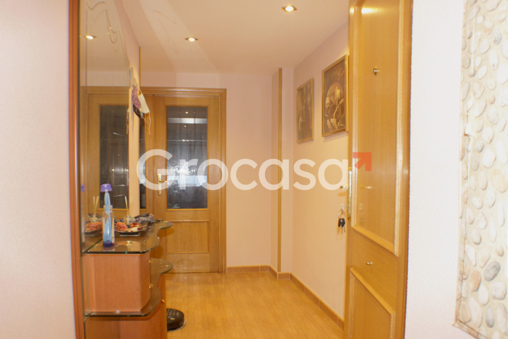 Piso en Villena en Venta por 67.000€