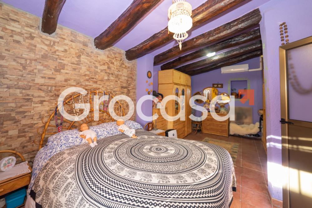 Casa en Blanes en Venta por 219.000€