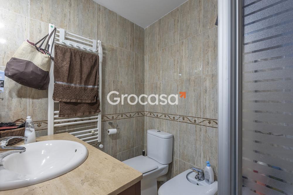 Casa en Vilanova i la Geltrú en Venta por 345.000€