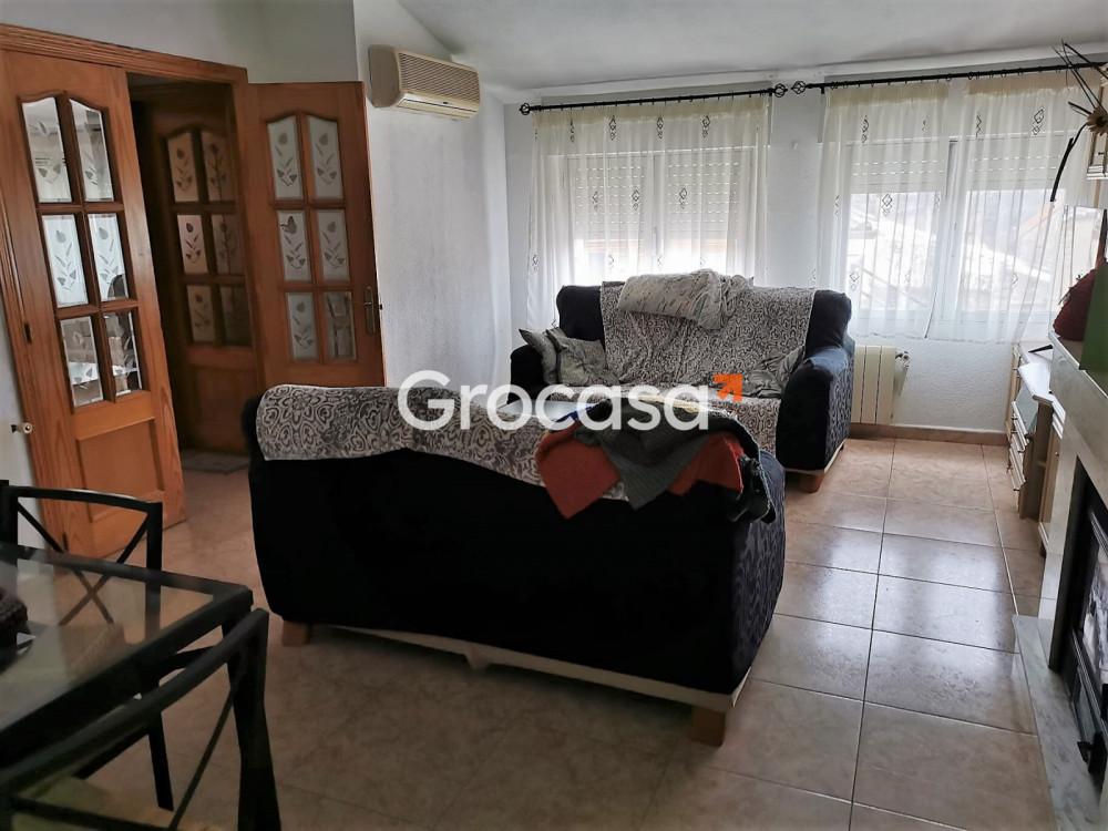 Casa en Madarcos en Venta por 120.000€