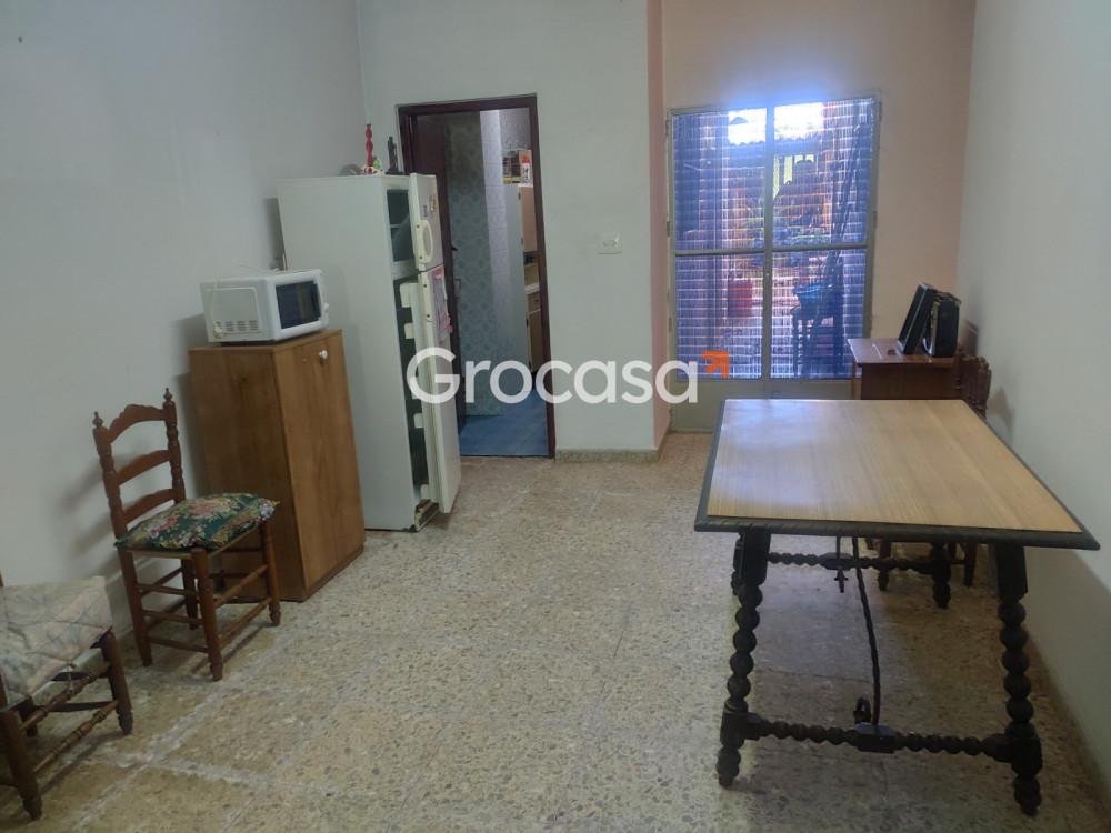 Casa en Anna en Venta por 65.000€