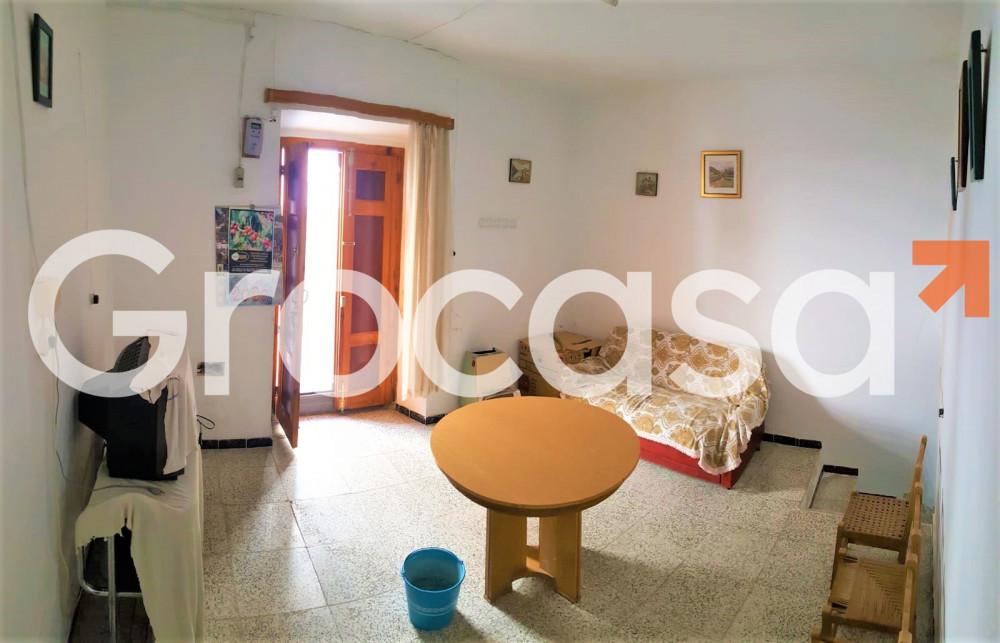 Casa en Quesada en Venta por 40.000€