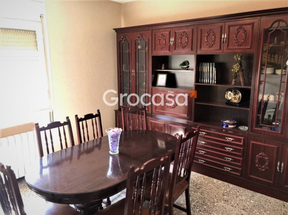 Casa en Lalueza en Venta por 85.000€