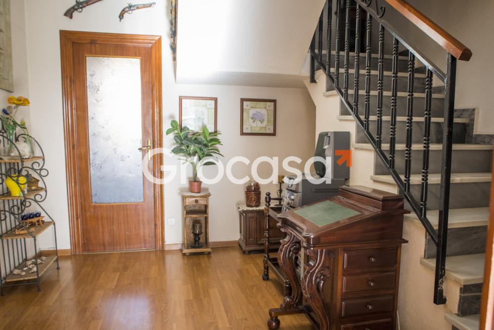 Casa en Murcia en Venta por 90.000€
