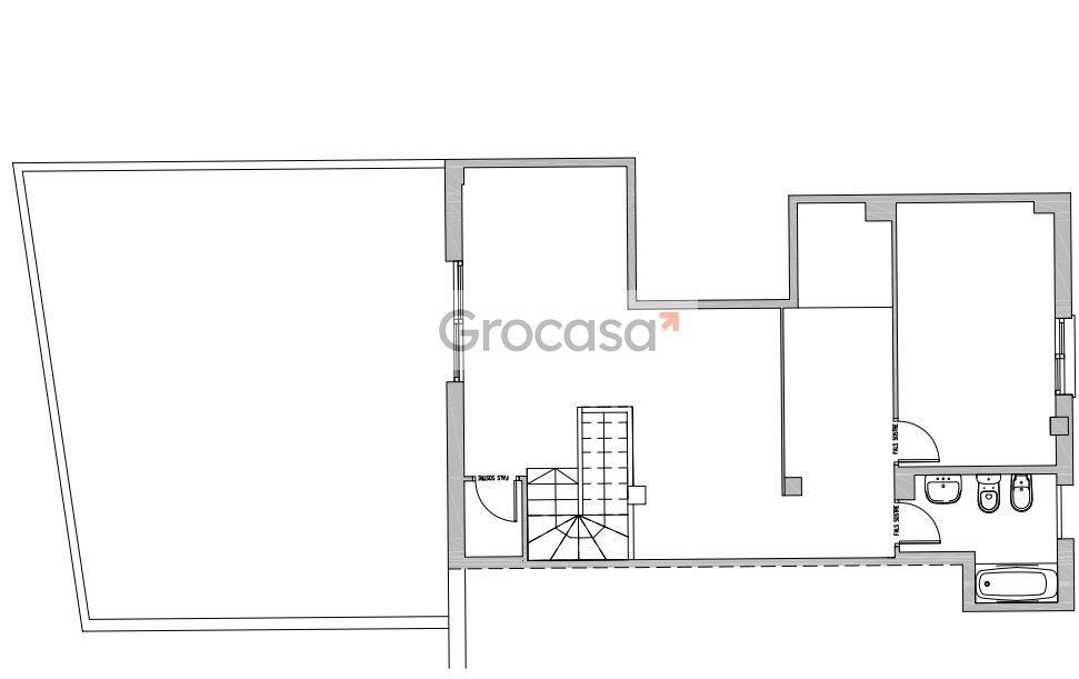 Duplex en Sarral en Venta por 119.000€