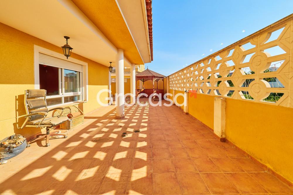 Casa en Alicante/Alacant en Venta por 440.000€