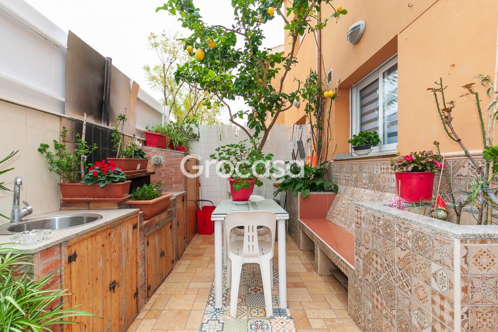 Casa en Torredembarra en Venta por 290.000€