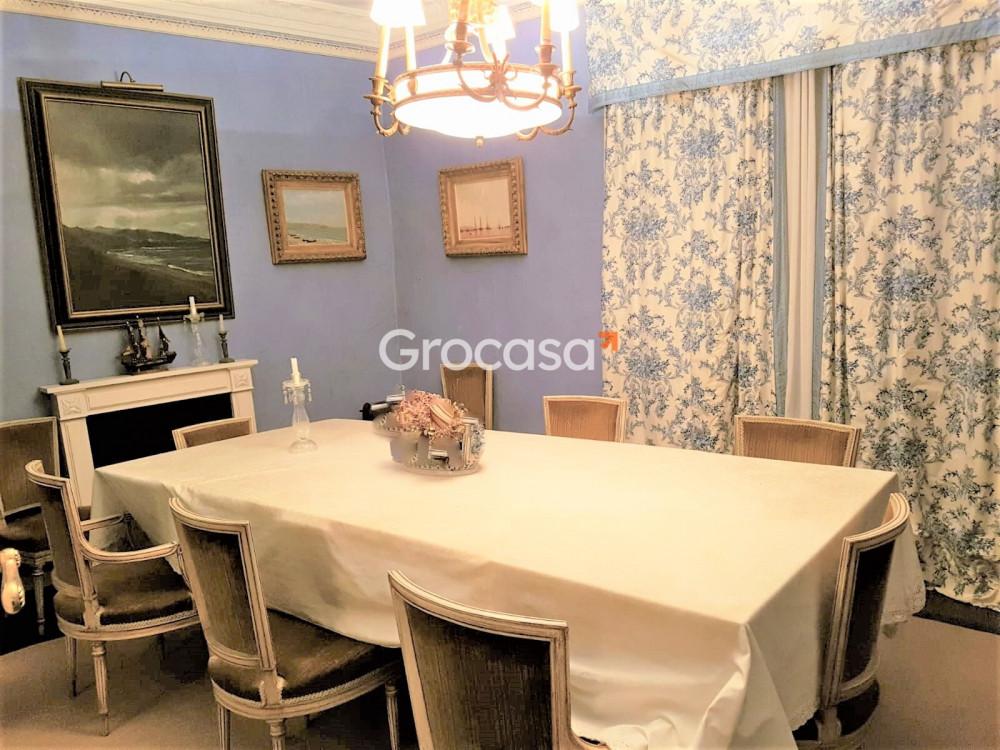 Casa en Pravia en Venta por 349.000€