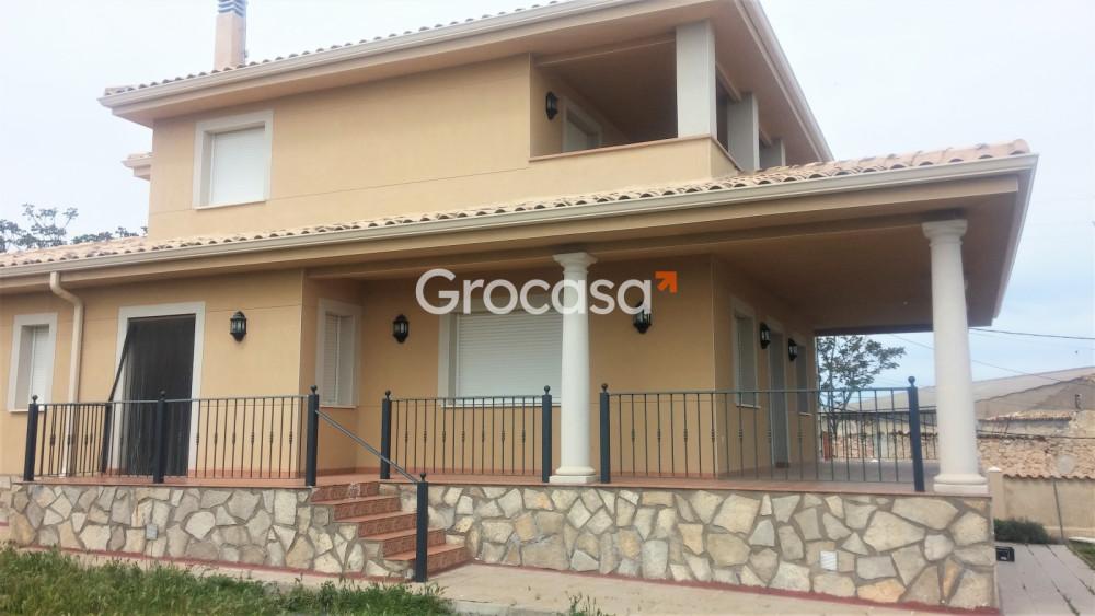 Casa en Saelices en Venta por 180.000€