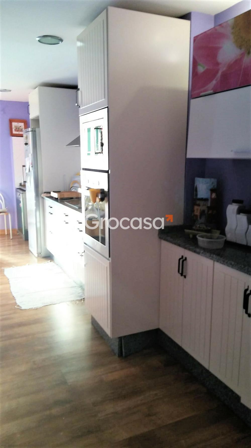 Piso en Cáceres en Venta por 160.000€