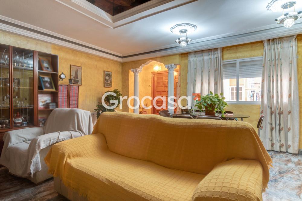 Piso en Alcalá de Henares en Venta por 400.000€