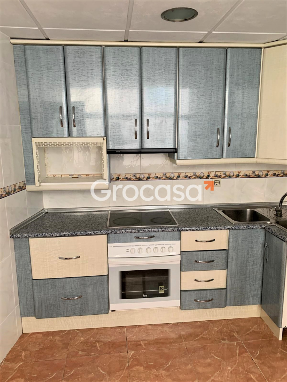 Piso en Torredonjimeno en Venta por 39.000€