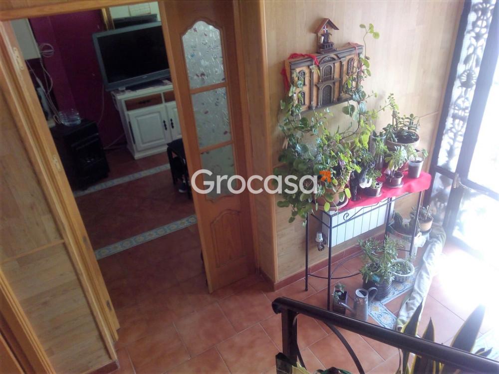 Casa en Calera y Chozas en Venta por 119.000€