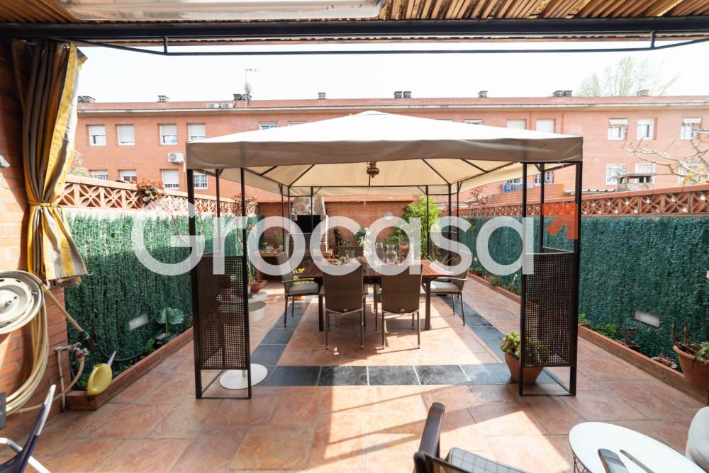 Casa en Mollet del Vallès en Venta por 329.000€
